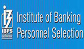 ibps-clerk-course