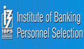 ibps-clerk-course