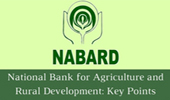 nabard-online-exam-course