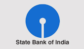 sbi po vacancies
