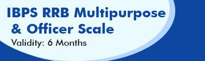ibps rrb multipurpose vacancy