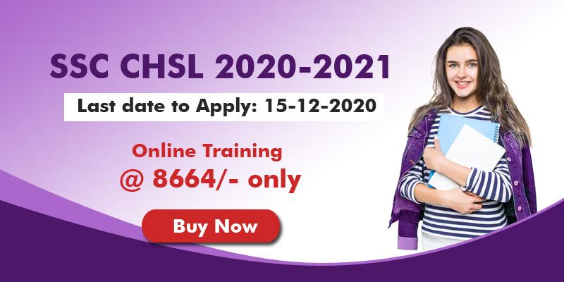 ssc-chsl-2020