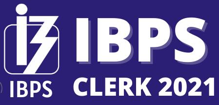 ibps clerk online classes
